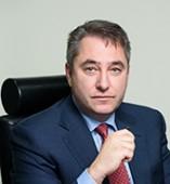 Г-н Асен Ягодин Член на УС и изпълнителен директор, CV