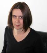Г-жа Милена ВаневаПрокурист, CV