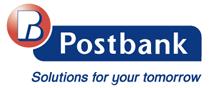 PB_Slogan_Logo_CMYK_ENG-small