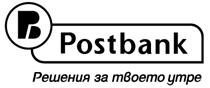 PB_Slogan_Logo_Black_ENG-small