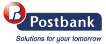 PB_Slogan_Logo_RGB_ENG-small