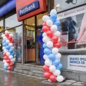 """Център """"Банкиране малък бизнес"""""""