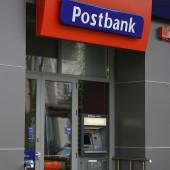 Клон на Пощенска банка