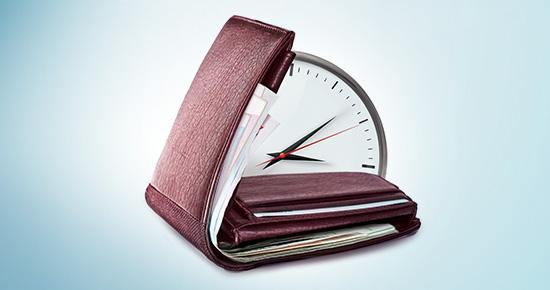 Условия за кредит пощенска банка