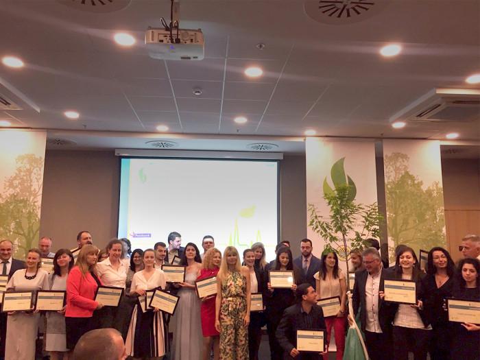 pb-fb-post-awards-2