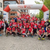 postbank-business-run-2019-postbank-team