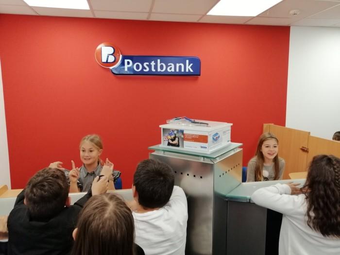 postbank-gordeia-se-2