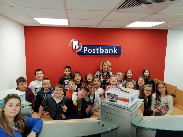 postbank-gordeia-se-3