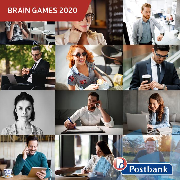 2019-PB_SoftUni_Press_1200x1200