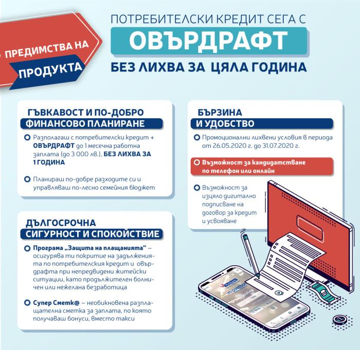 2020_PB_Infographic_2