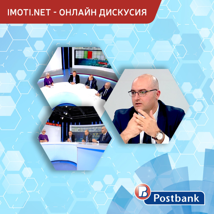 PB_FB post_kolaj_Imoti.net_2