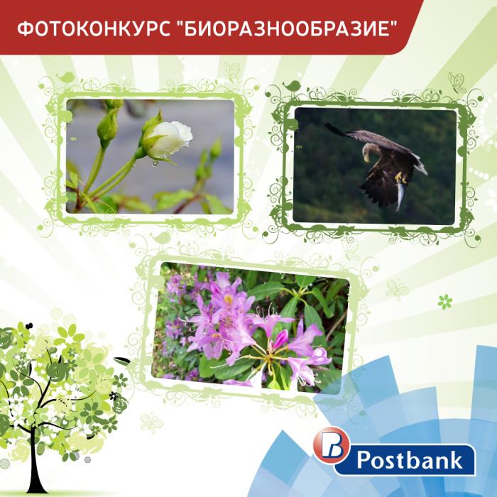 PB_FB post_kolaj_fotokonkurs
