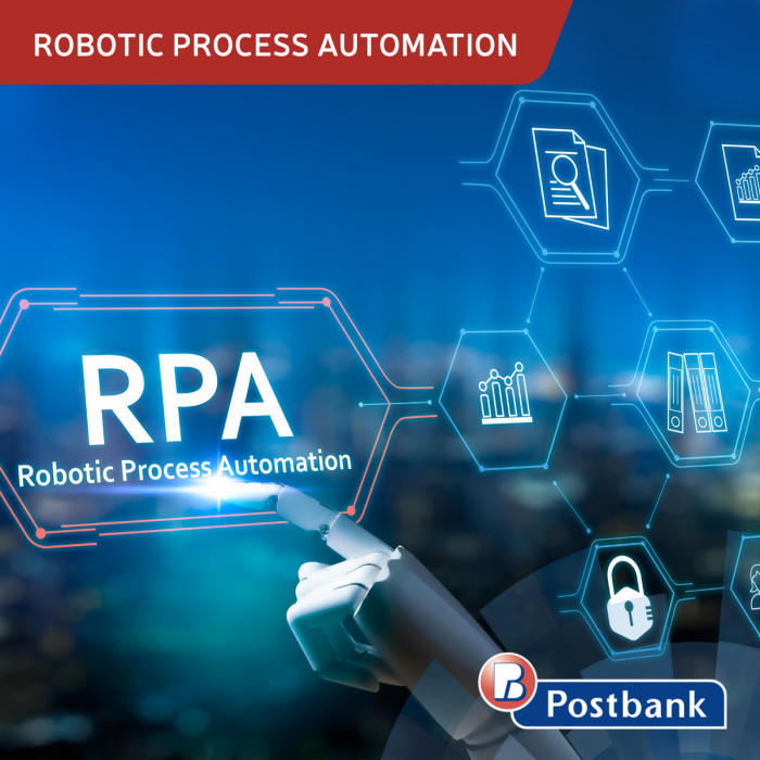 PB_Robotic Process Automation_1200x1200