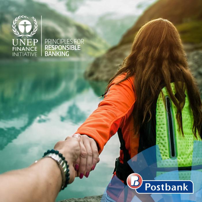 post-bank-principi-za-otgovorno-bankirane-1