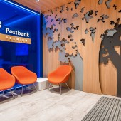 Специализираните центрове Premium Banking 2