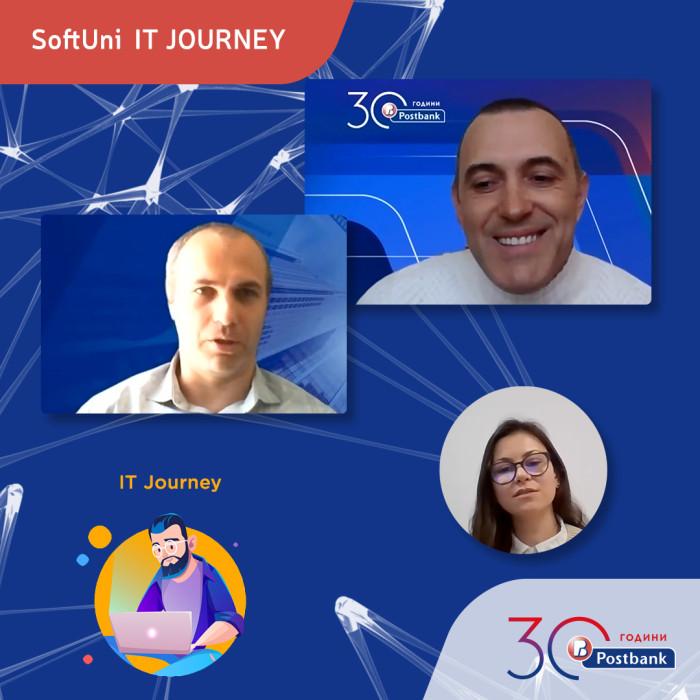 PB_SoftUni-It-Journey_SM_1080x1080_2