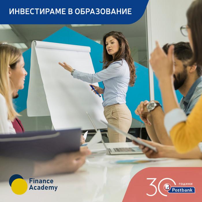 PB_PB_Finance-academy_PR_SM_1080x1080_v3