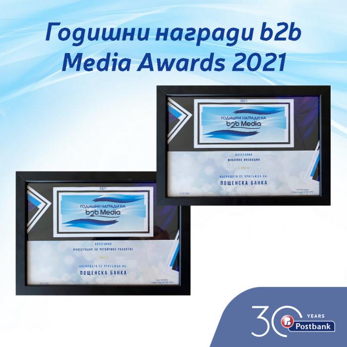 PB_B2b-Awards-2021_SM_1080x1080
