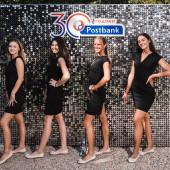 PostBank004
