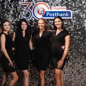 PostBank011