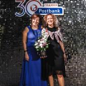 PostBank050
