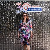 PostBank078