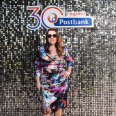 PostBank081