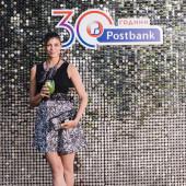 PostBank098