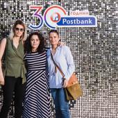 PostBank163