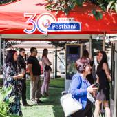 PostBank211
