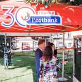 PostBank231